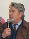 Moldovan writer