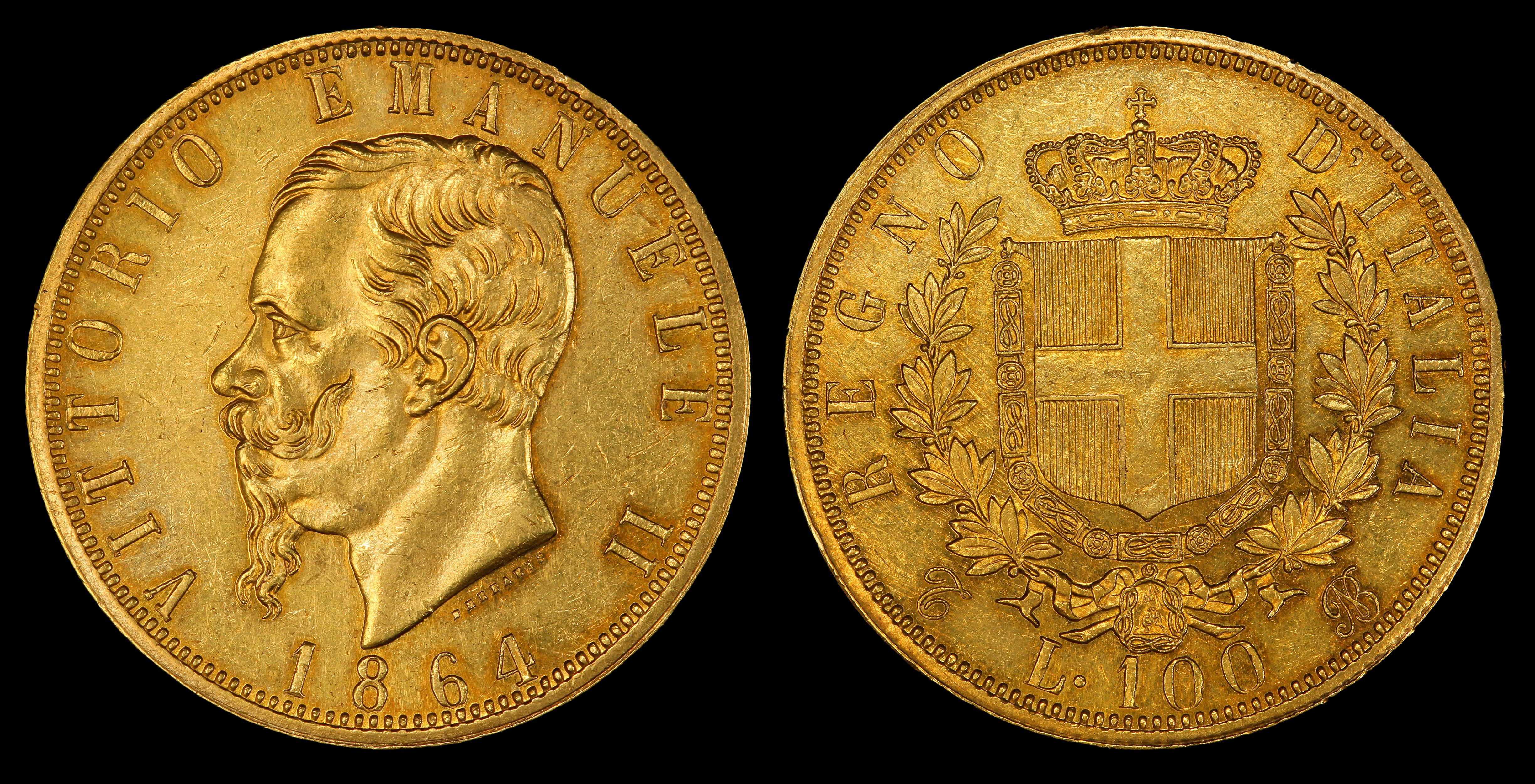 48a688f18c Italian lira - Wikiwand