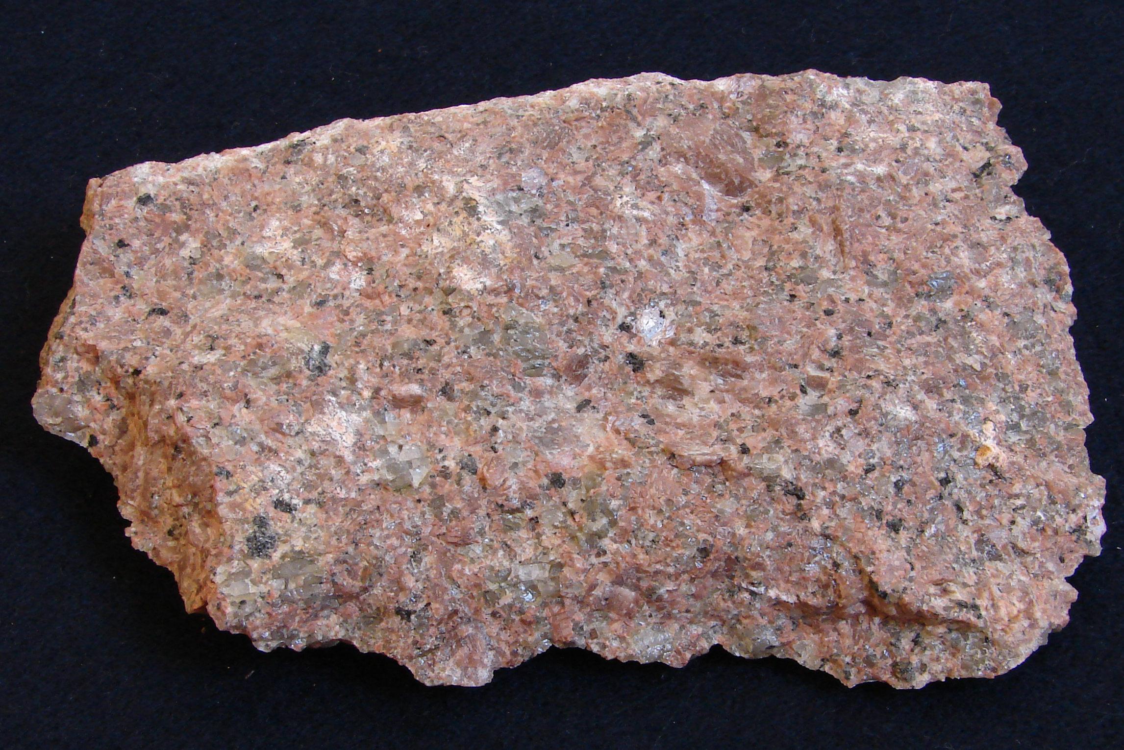 File:Itu granite.JPG - Wikipedia
