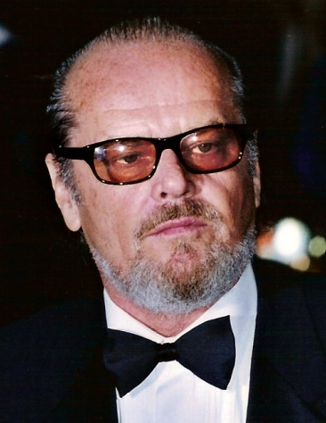 File:Jack Nicholson 2002 (cropped).jpg - Wikimedia Commons