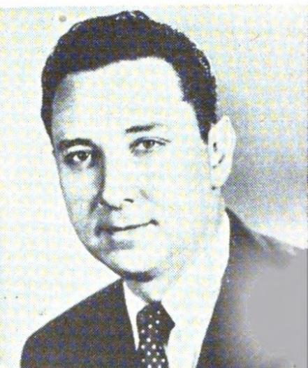 Jacob H. Gilbert.jpg