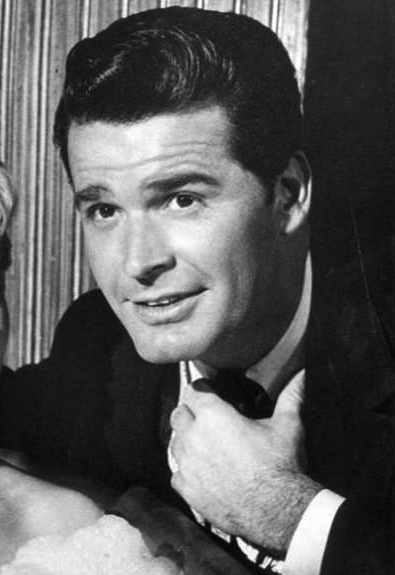 James Garner And Gena Rowlands Married James garner maverick.jpg