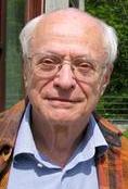 Jean-Pierre Serre (2009) cropped.jpg