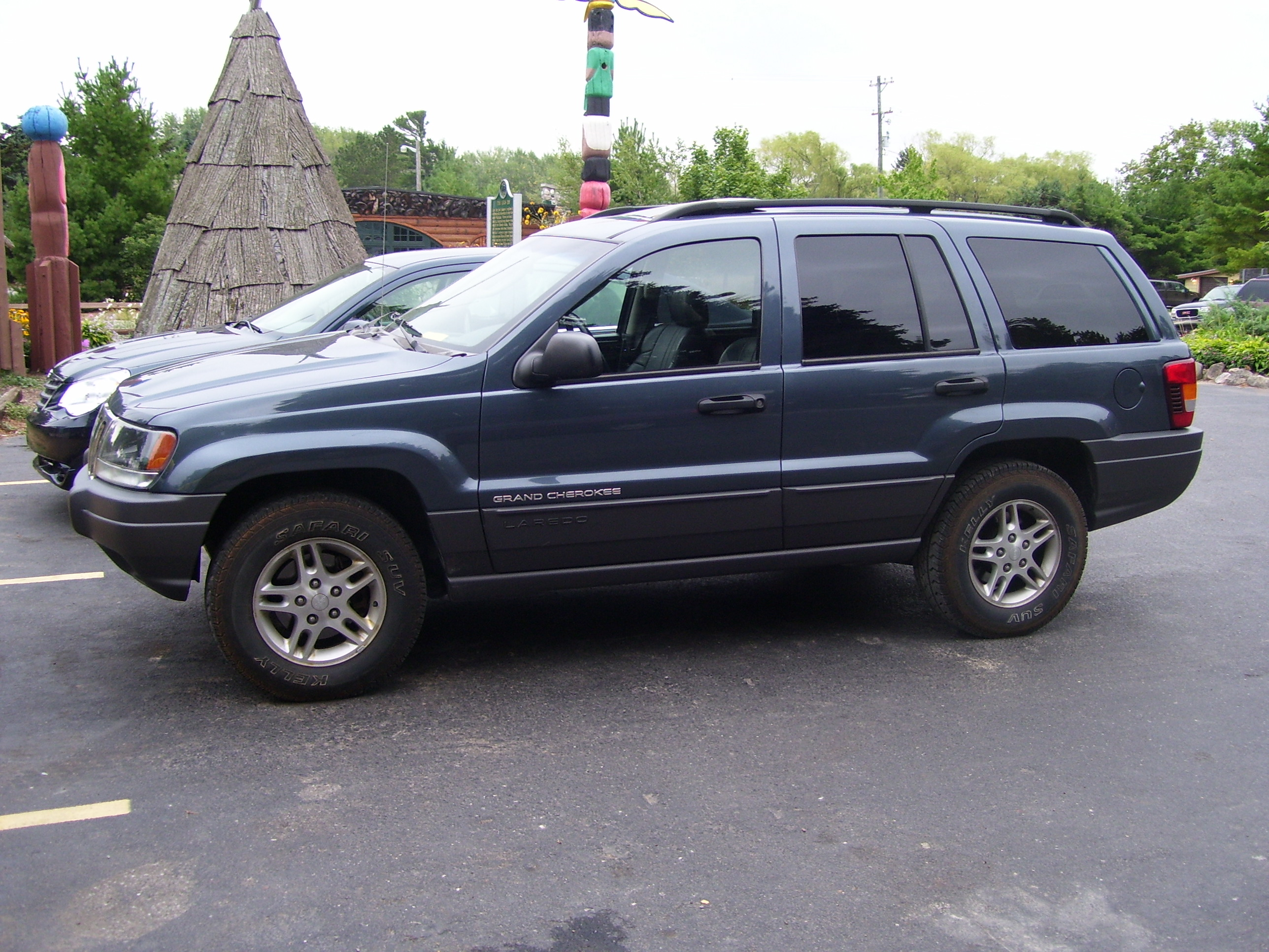 description jeep grand cherokee. Cars Review. Best American Auto & Cars Review