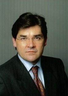 Jesús Padilla Gálvez philosopher