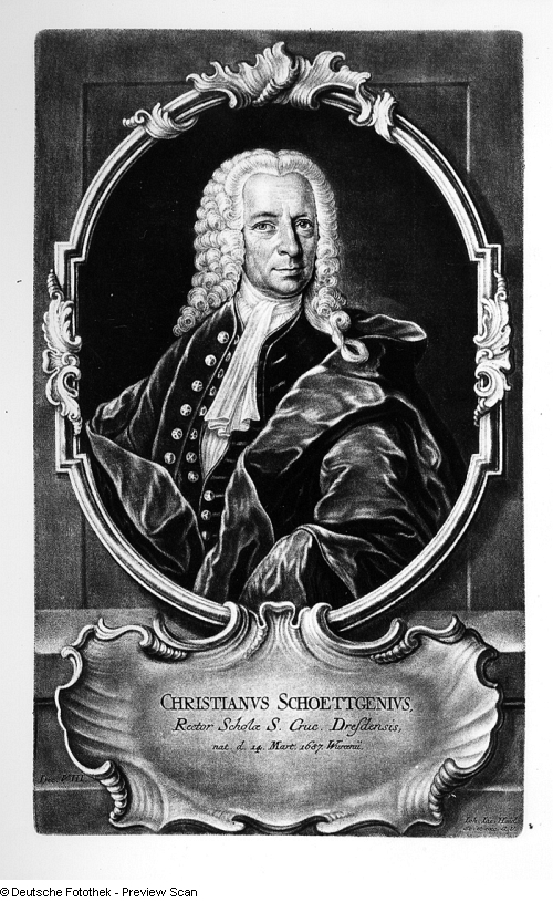 wiki christian boetticher