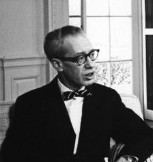Martin on 2 March 1962