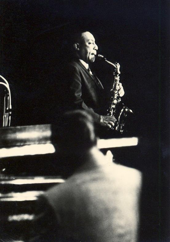 9f96cbf49b Musical improvisation - Wikipedia