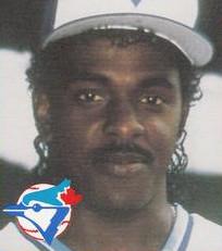 Juan Guzmán (baseball) - Wikipedia