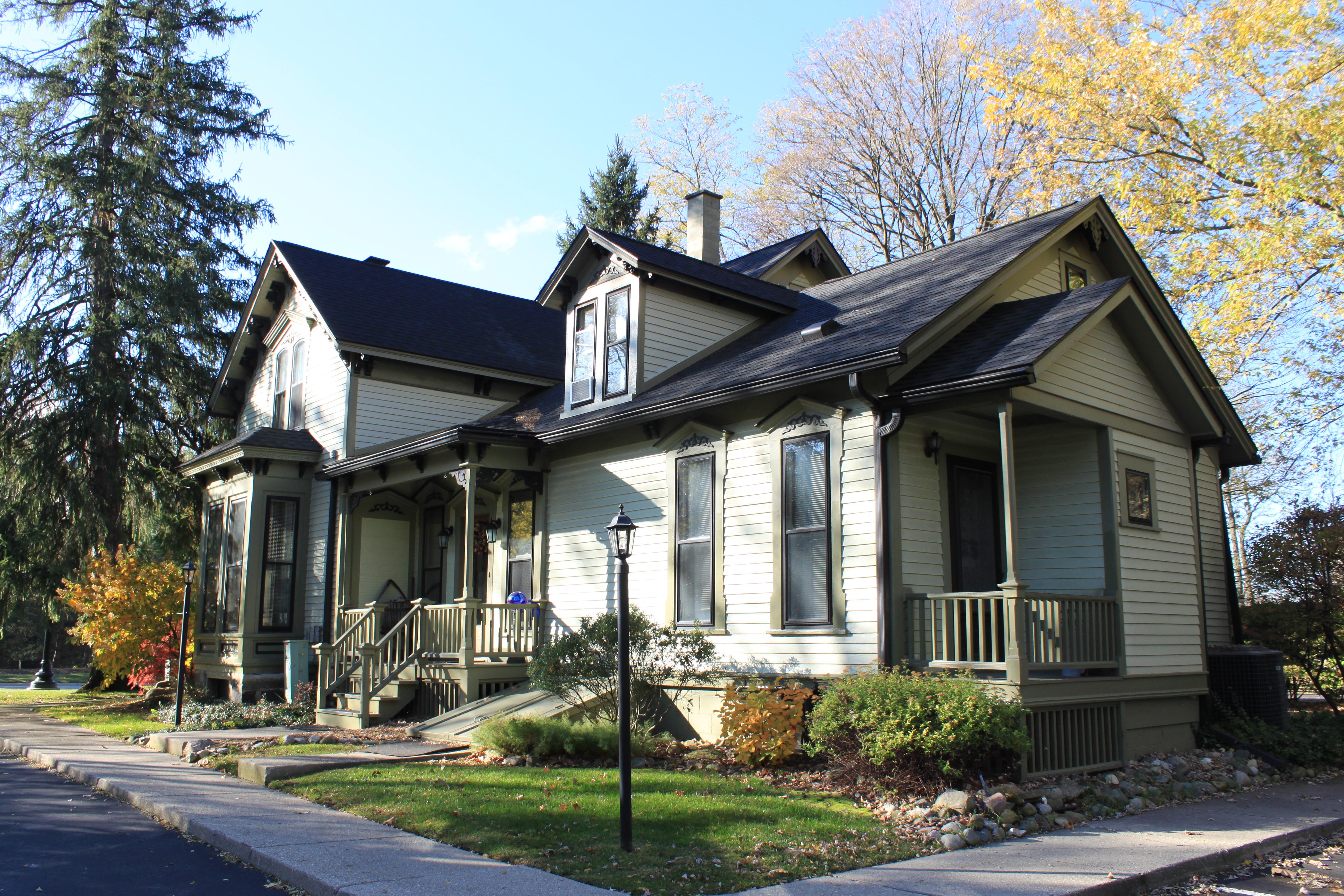 File judson pettibone house historic site farmington hills for Building a home in michigan