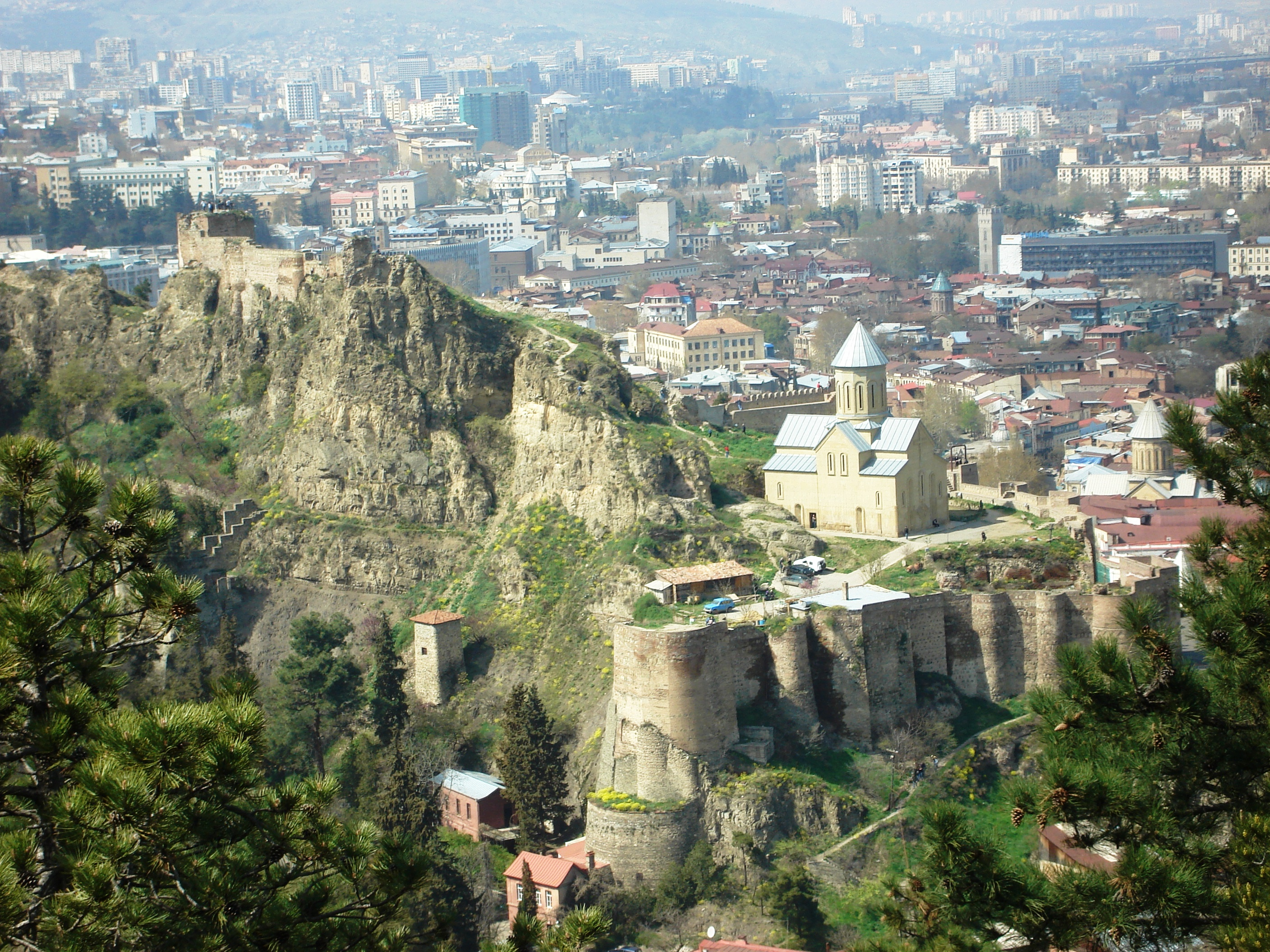 dating georgia tbilisi Best romantic restaurants in tbilisi, georgia: find tripadvisor traveler reviews of the best tbilisi romantic restaurants and search by price, location, and more.