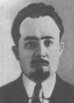 Karl Ivanovich Lander (1883-1937).jpg