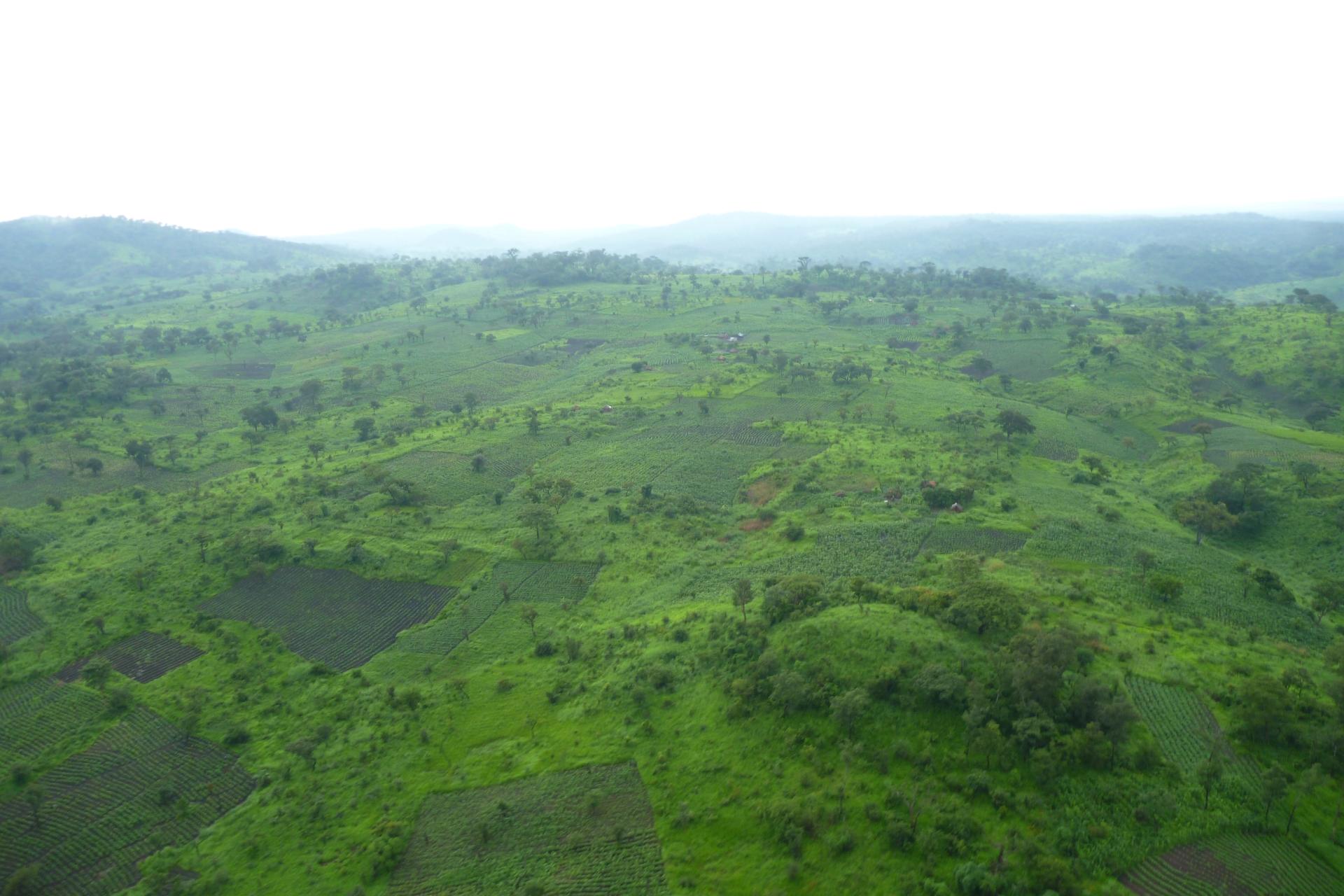 Katanga Hills.jpg