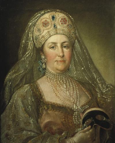 Katharina II., die Gro%C3%9Fe.jpg