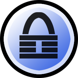 http://upload.wikimedia.org/wikipedia/commons/1/19/KeePass_icon.png