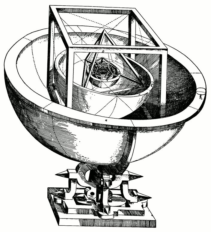 [Pilt: Kepler-solar-system-1.png]