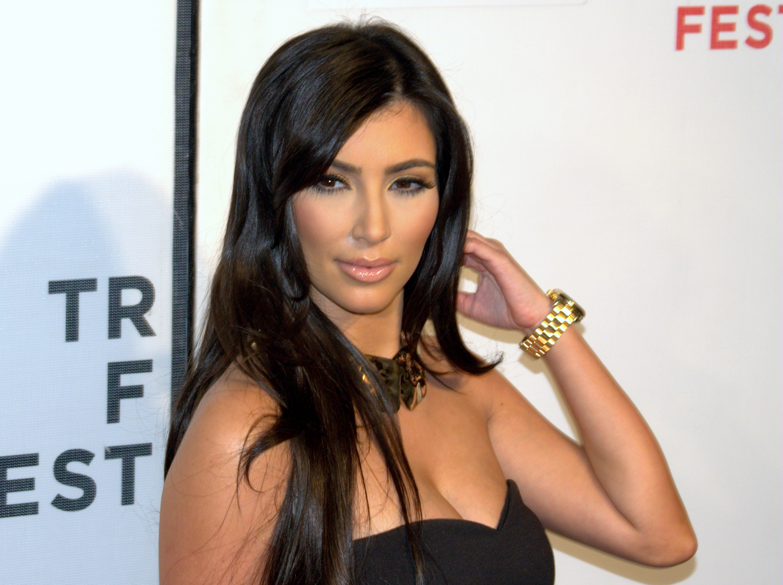 Description Kim Kardashian Tribeca portrait 2009.jpg