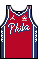 Kit body philadelphia76ers statement.png
