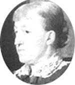 Kitty Lange Kielland.jpg