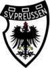 Koeslinpreus.png