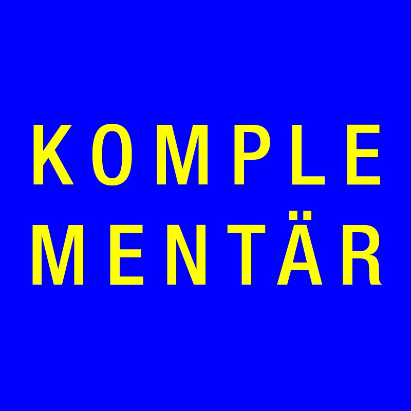 Komplementärfarbe Zu Blau file komplementärfarben gelb auf blau png wikimedia commons