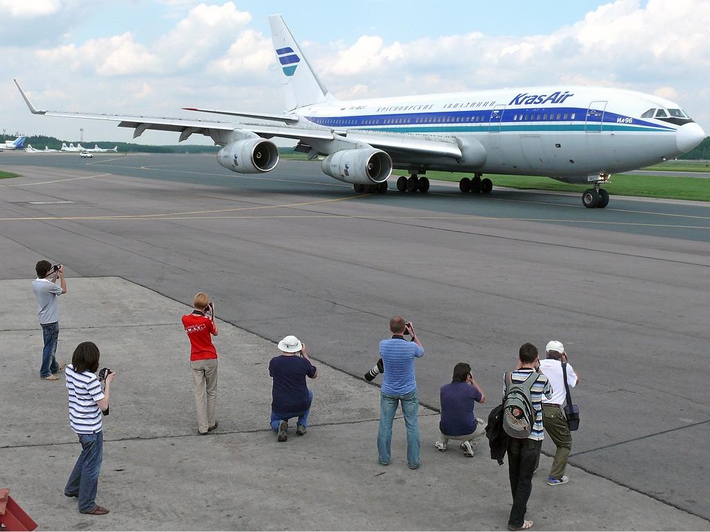 aircraft spotting wikipedia