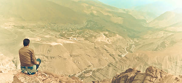 Landscape of Larijan - Mehdi 01.jpg