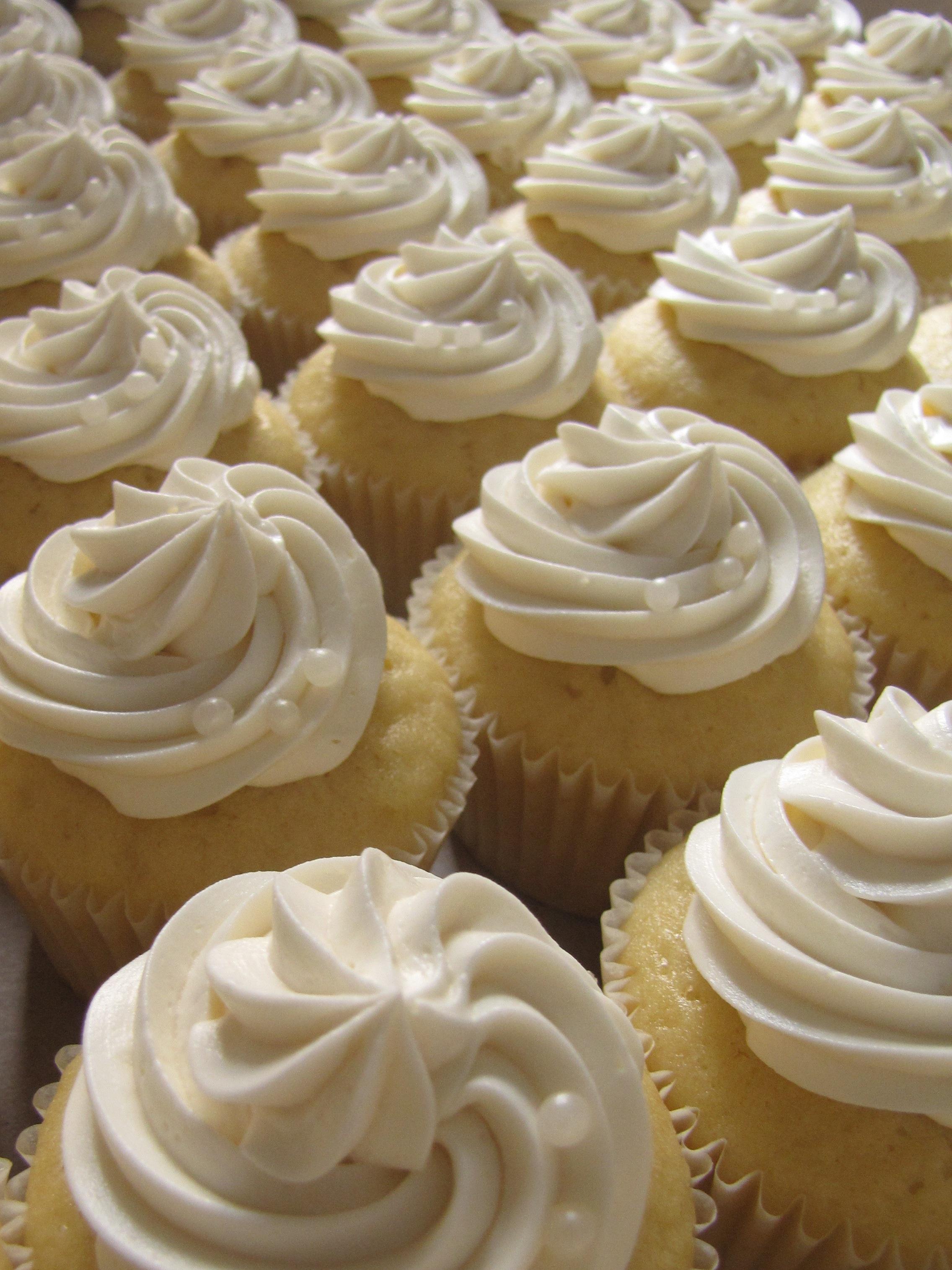Brown Butter Cake Ina Garten