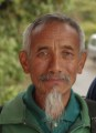 Lhasang Tsering of The Amnye Machin Institute in McLeod Ganj on 28 April 2012 (cropped).jpg