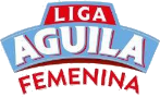 Description de l'image LigaAguilaFemLogo.png.