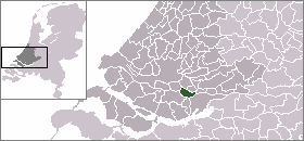 Image illustrative de l'article Zwijndrecht (Pays-Bas)