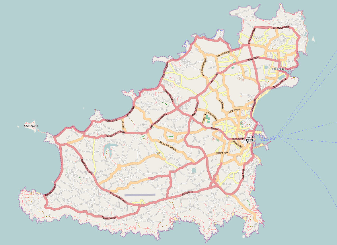 FileLocation map Guernseypng Wikimedia Commons