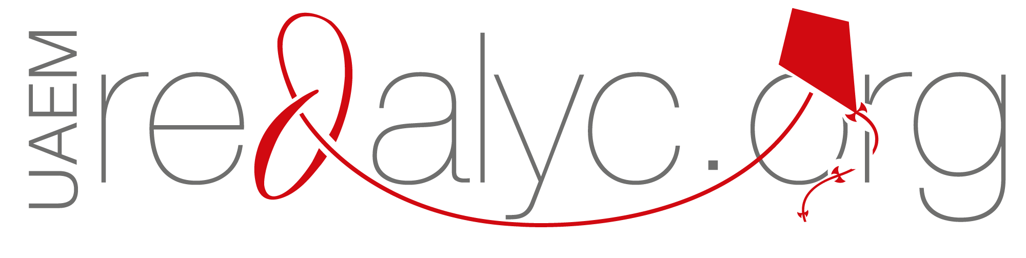 Archivo:Logo-redalyc-2019.png - Wikipedia, la enciclopedia libre