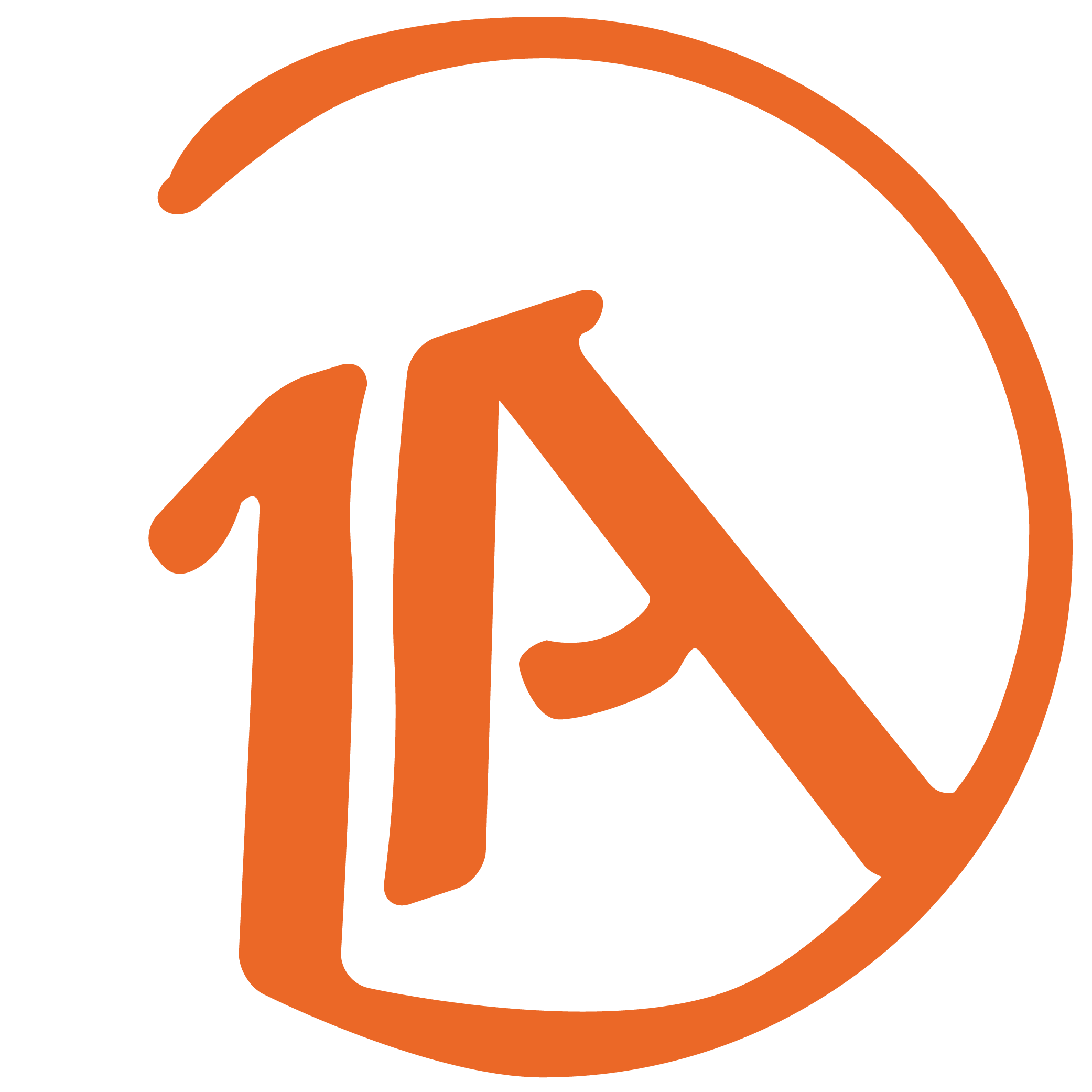File:Logo 1a.png - Wikimedia Commons