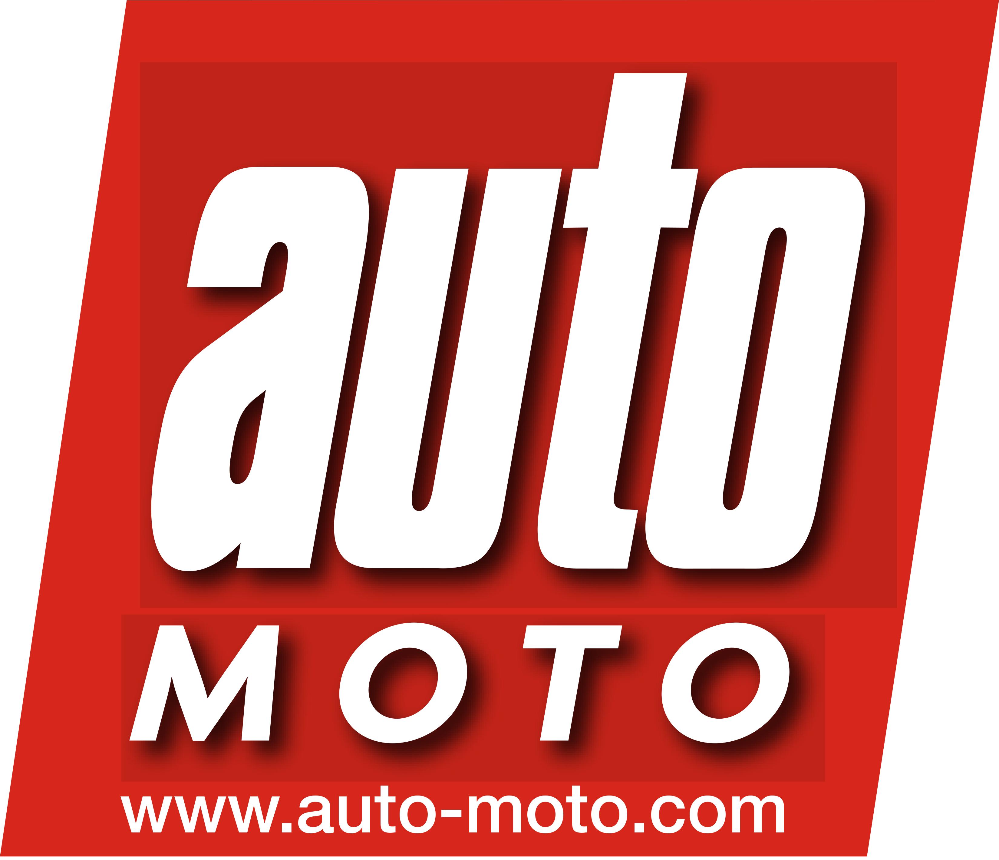 Auto moto : (revue) | Lesouef, Bruno. Éditeur scientifique