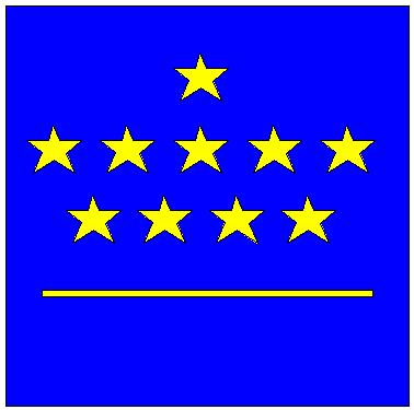 Файл:Logo KSB zelf png — Википедия
