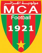 Logo MCA 1990.png