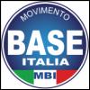 Logo mbi.png