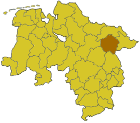Lower saxony ue.png