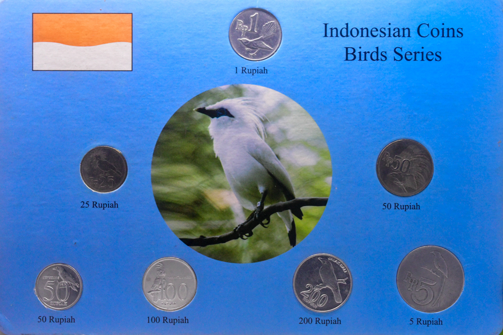 File:MUS Seri koin bercorak burung Indonesia; 1.jpg