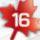 Maple16-like-icon - Copy.JPG