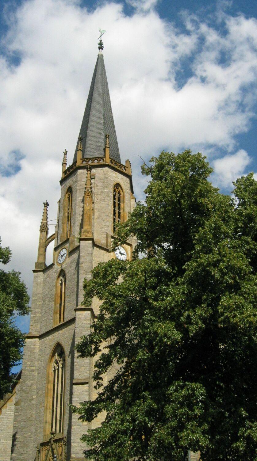 Martin-Luther-Kirche.jpg