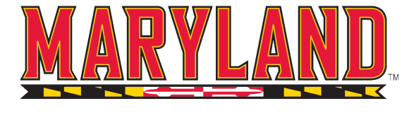 File:Maryland terrapins logo.png