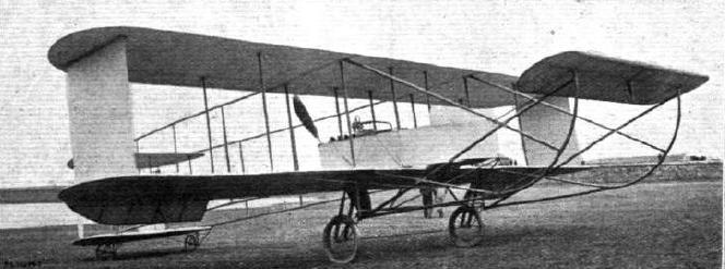 Maurice Farman 1910.jpg