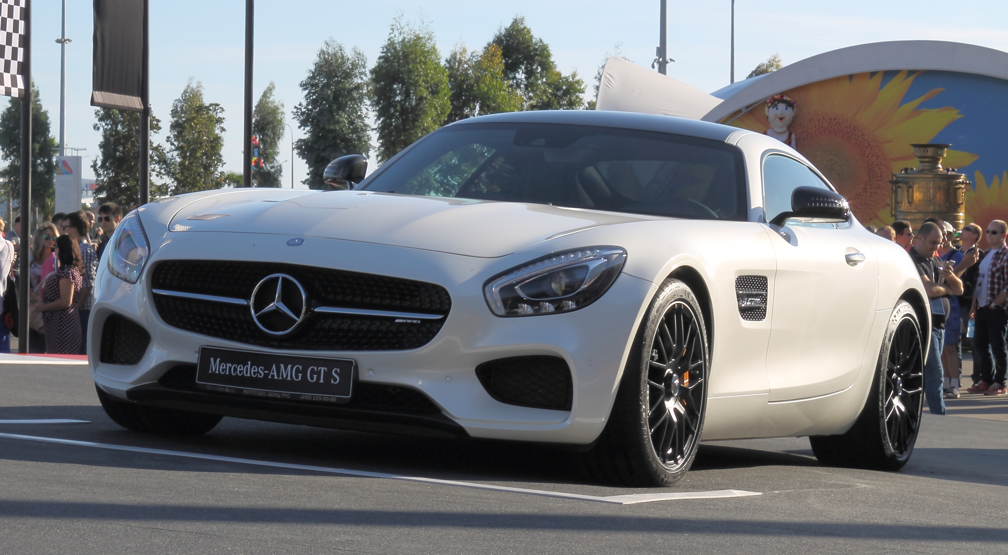 file mercedes amg gt s wikimedia commons. Black Bedroom Furniture Sets. Home Design Ideas