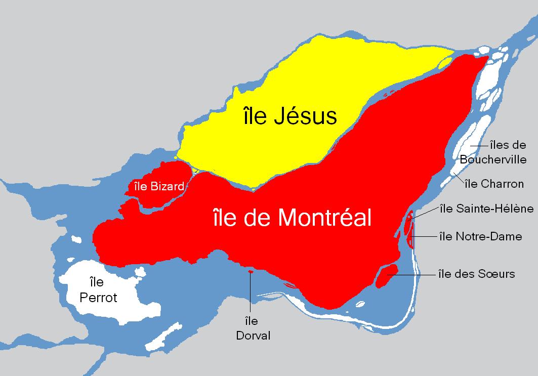 Centre Ville Laval Magasins Ouvert Er Novembre