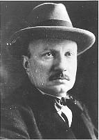 Anatole de Monzie French politician