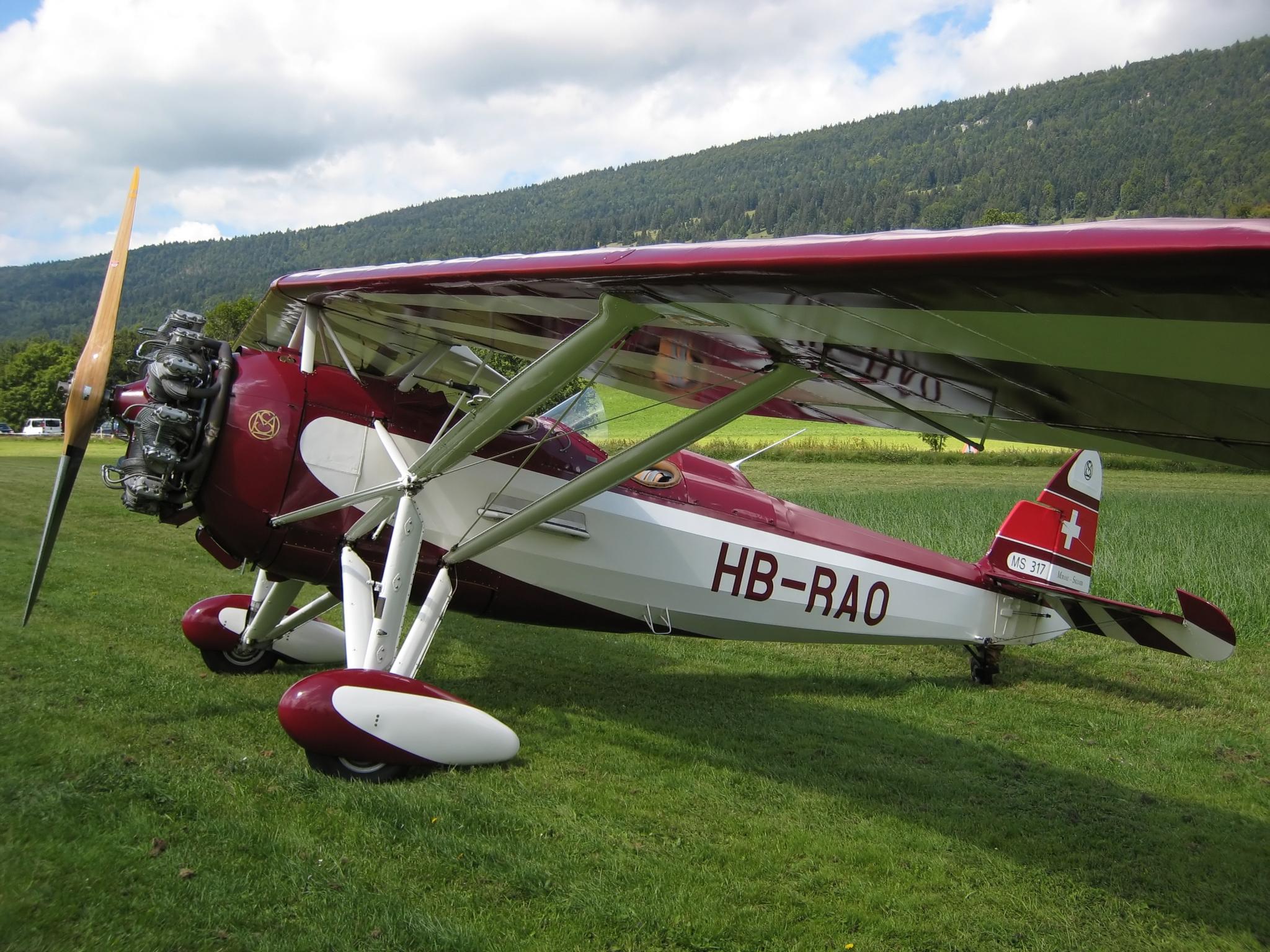 Morane-Saulnier_MS.317.JPG