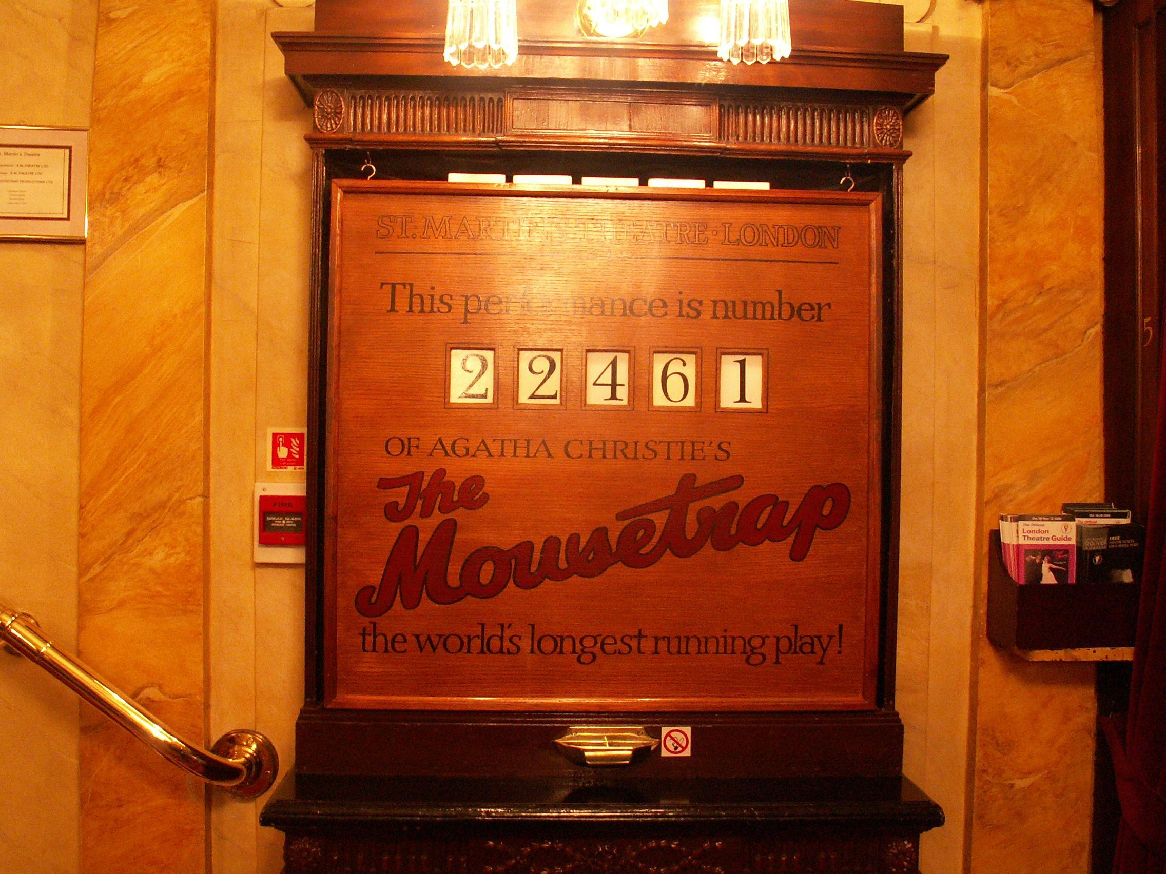 Mousetrap 22461.JPG