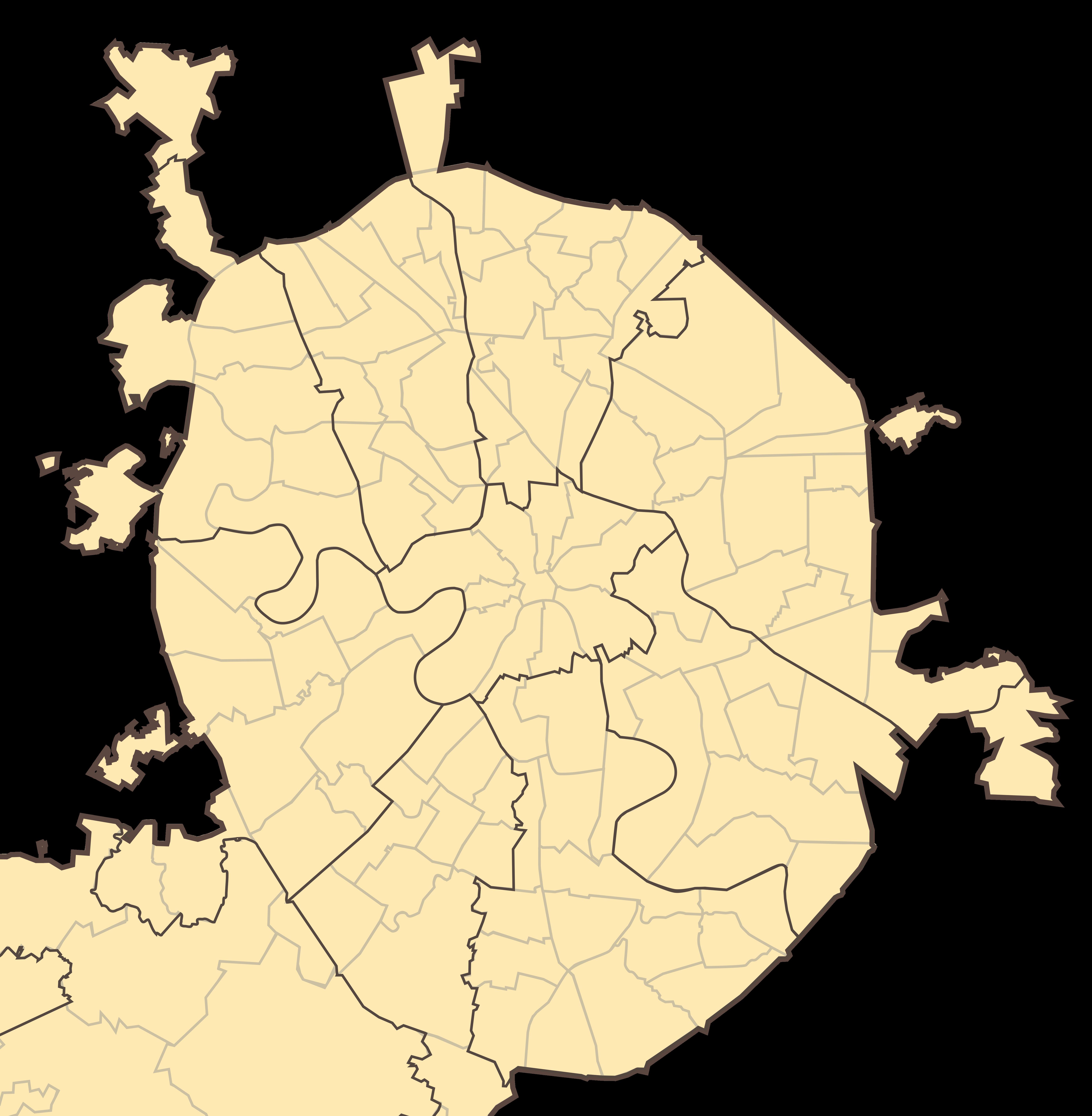 Улица Васильцовский Стан — Википедия 44244be4690